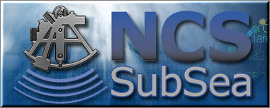 NCS SubSea